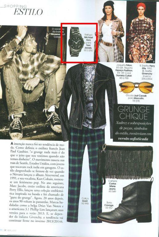 Revista Marie Claire_pag58_abril 2013