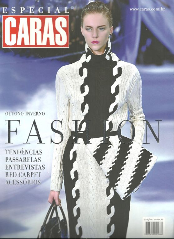 carasfashion_capa