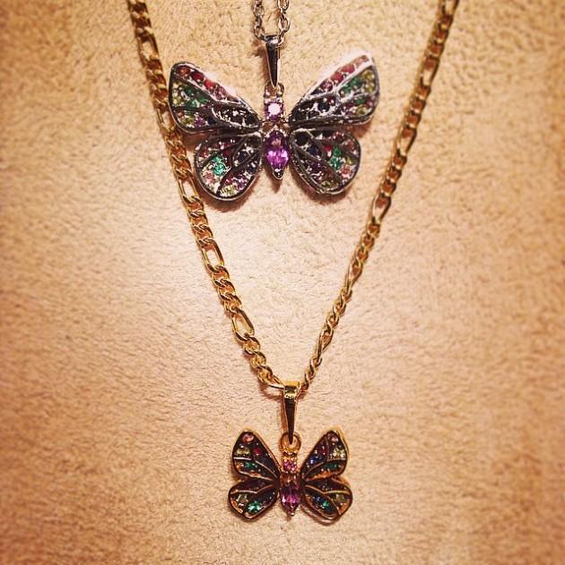 ButterflyTaniJewels
